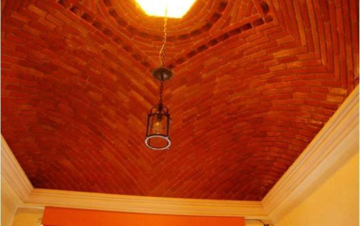 Foto de casa en venta en conocida 30, centro, emiliano zapata, morelos, 1527596 No. 03