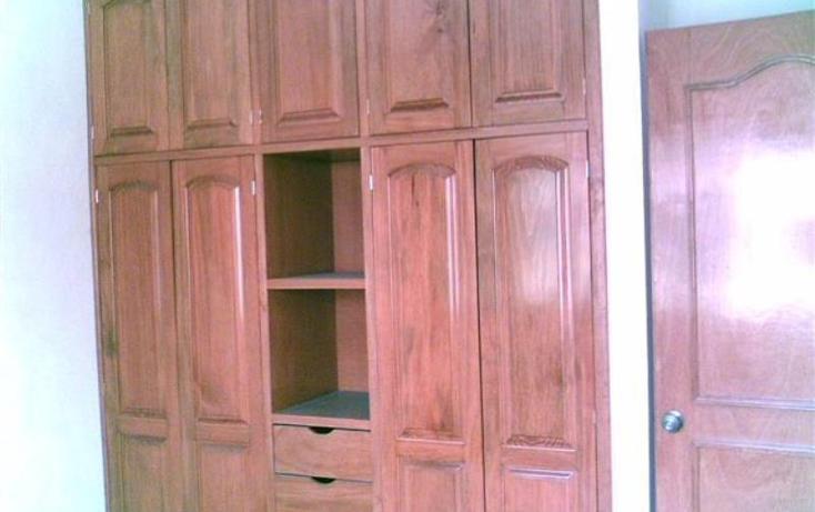 Foto de casa en venta en conocida 30, centro, emiliano zapata, morelos, 1527596 No. 04