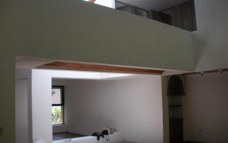 Foto de casa en renta en  30, chapultepec, cuernavaca, morelos, 959417 No. 05