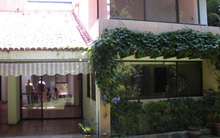 Foto de casa en renta en  30, chapultepec, cuernavaca, morelos, 959417 No. 07
