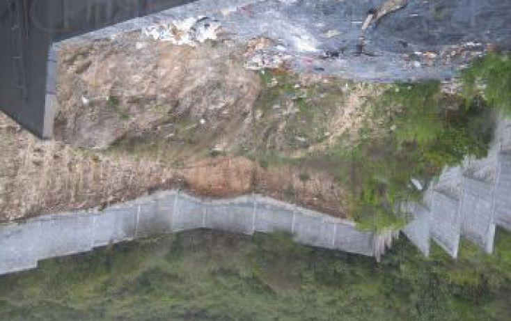 Foto de terreno habitacional en venta en 30, colinas de san jerónimo 5 sector, monterrey, nuevo león, 1932390 no 02