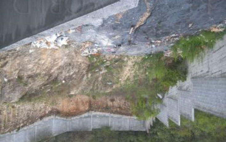 Foto de terreno habitacional en venta en 30, colinas de san jerónimo 5 sector, monterrey, nuevo león, 1932390 no 03