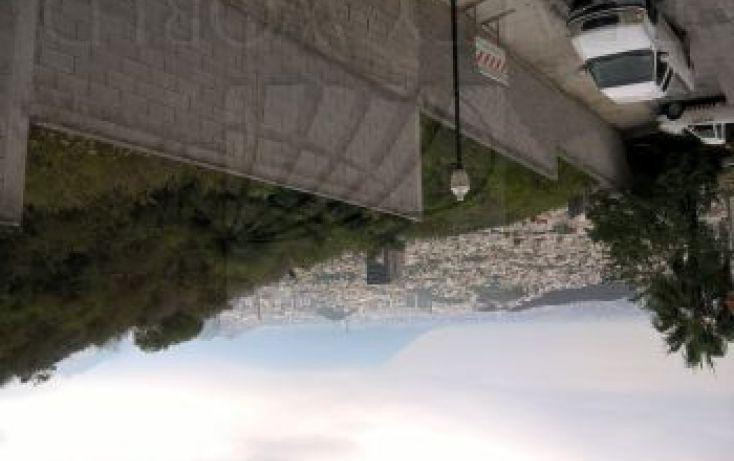 Foto de terreno habitacional en venta en 30, colinas de san jerónimo 5 sector, monterrey, nuevo león, 1932390 no 04