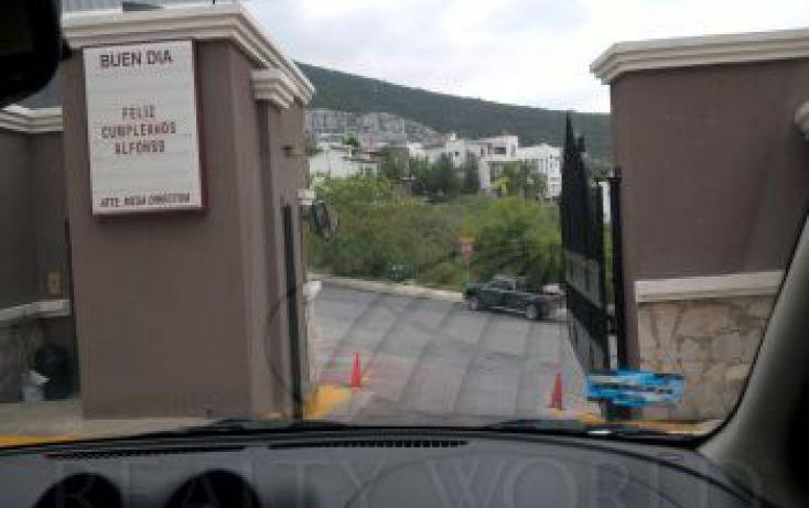 Foto de terreno habitacional en venta en 30, colinas de san jerónimo 5 sector, monterrey, nuevo león, 1932390 no 09