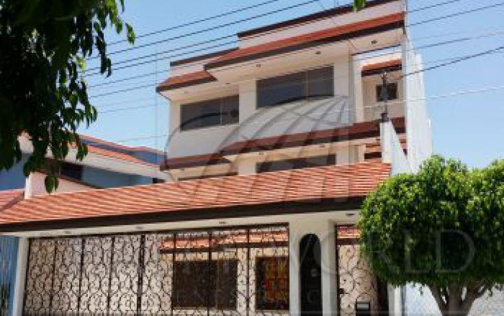 Foto de casa en venta en 30, colinas del cimatario, querétaro, querétaro, 445263 no 01