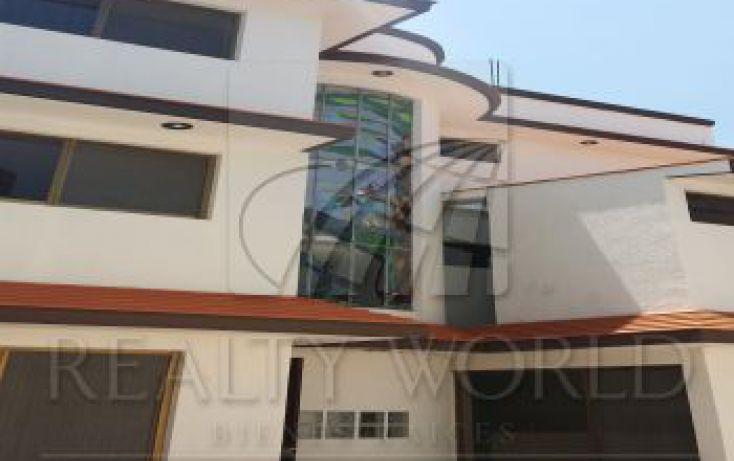 Foto de casa en venta en 30, colinas del cimatario, querétaro, querétaro, 445263 no 02