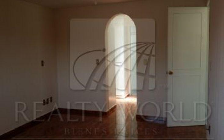 Foto de casa en venta en 30, colinas del cimatario, querétaro, querétaro, 445263 no 03