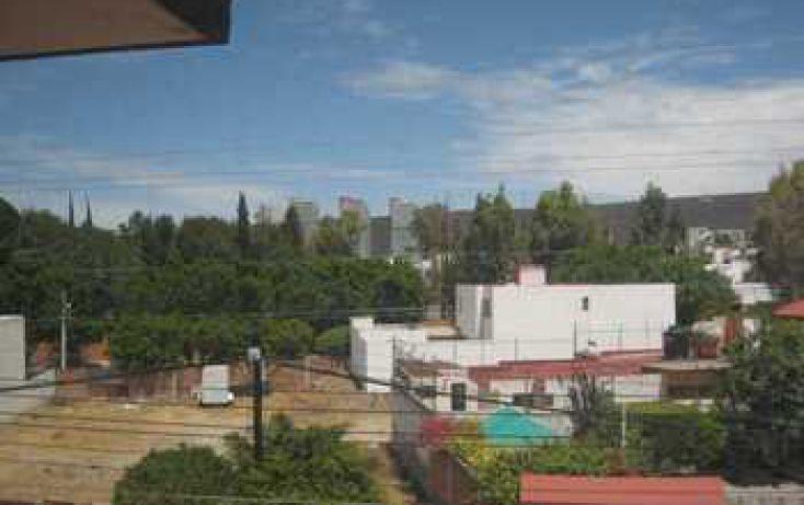 Foto de casa en venta en 30, colinas del cimatario, querétaro, querétaro, 445263 no 05