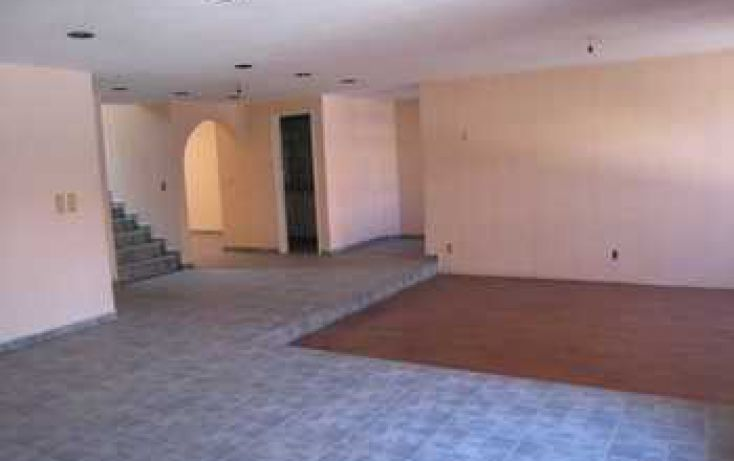 Foto de casa en venta en 30, colinas del cimatario, querétaro, querétaro, 445263 no 06