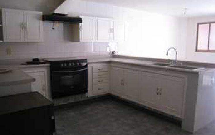 Foto de casa en venta en 30, colinas del cimatario, querétaro, querétaro, 445263 no 07