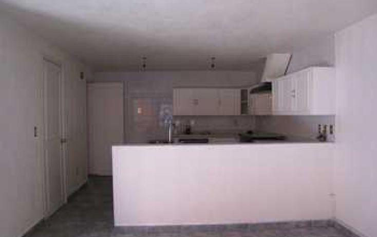 Foto de casa en venta en 30, colinas del cimatario, querétaro, querétaro, 445263 no 08