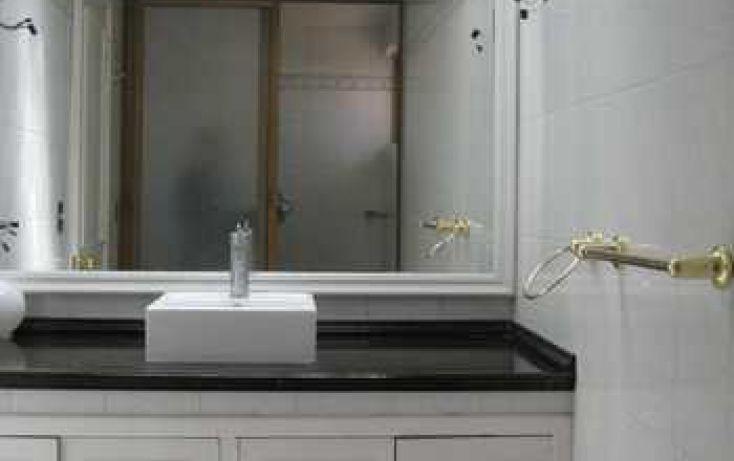 Foto de casa en venta en 30, colinas del cimatario, querétaro, querétaro, 445263 no 09
