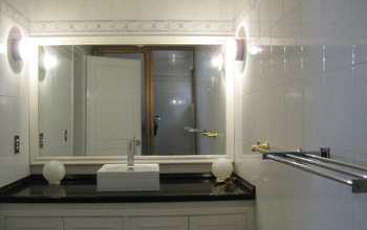 Foto de casa en venta en 30, colinas del cimatario, querétaro, querétaro, 445263 no 13