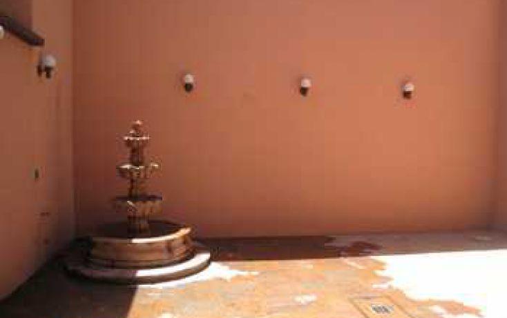 Foto de casa en venta en 30, colinas del cimatario, querétaro, querétaro, 445263 no 15