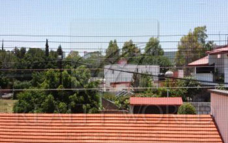 Foto de casa en venta en 30, colinas del cimatario, querétaro, querétaro, 445263 no 17