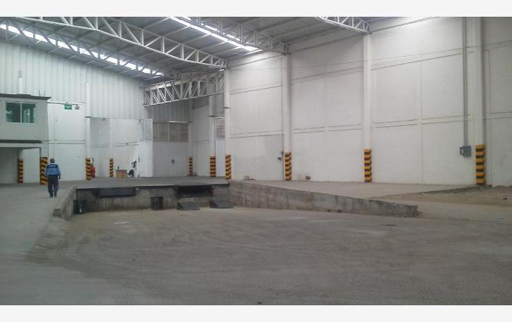 Foto de nave industrial en renta en  30, cuautlancingo, puebla, puebla, 422956 No. 05