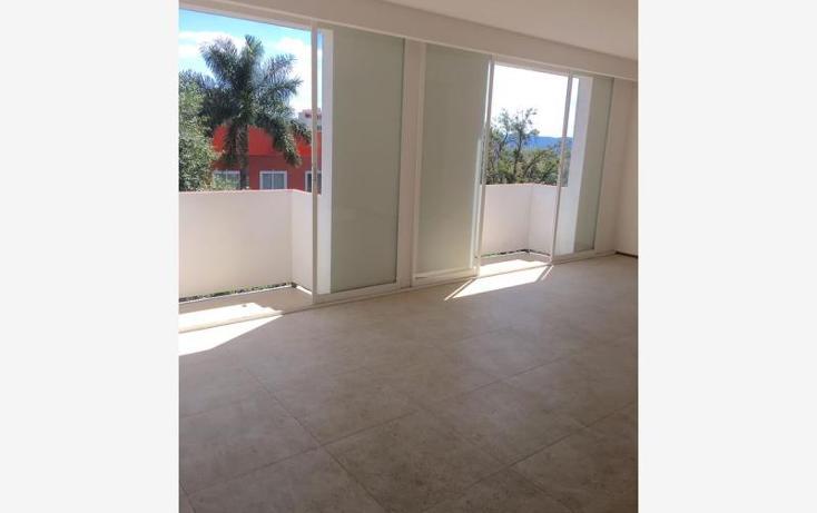 Foto de departamento en venta en  30, cuernavaca centro, cuernavaca, morelos, 1667320 No. 03