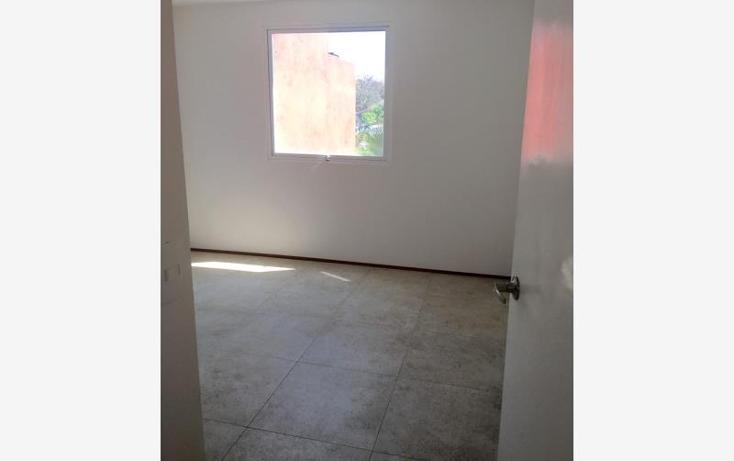 Foto de departamento en venta en  30, cuernavaca centro, cuernavaca, morelos, 1667320 No. 06