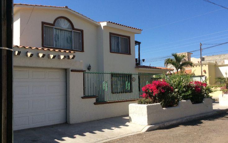 Foto de casa en venta en, 30 de septiembre, la paz, baja california sur, 1736654 no 05