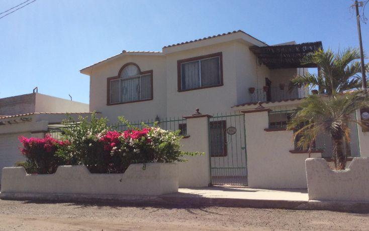 Foto de casa en venta en, 30 de septiembre, la paz, baja california sur, 1736654 no 06