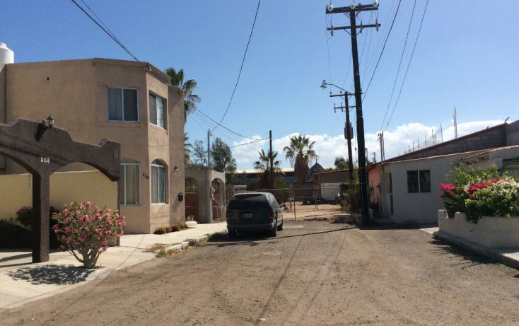 Foto de casa en venta en, 30 de septiembre, la paz, baja california sur, 1736654 no 08