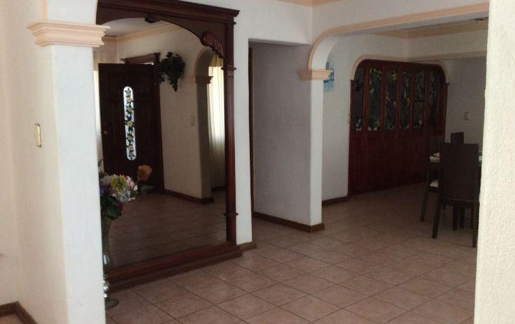 Foto de casa en venta en, 30 de septiembre, la paz, baja california sur, 1736654 no 11