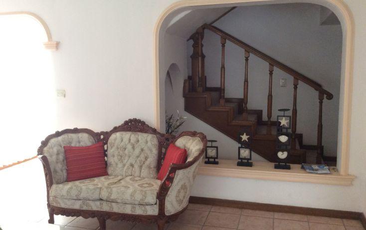 Foto de casa en venta en, 30 de septiembre, la paz, baja california sur, 1736654 no 12