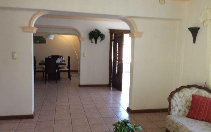 Foto de casa en venta en, 30 de septiembre, la paz, baja california sur, 1736654 no 15