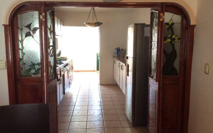 Foto de casa en venta en, 30 de septiembre, la paz, baja california sur, 1736654 no 16