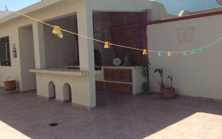 Foto de casa en venta en, 30 de septiembre, la paz, baja california sur, 1736654 no 17