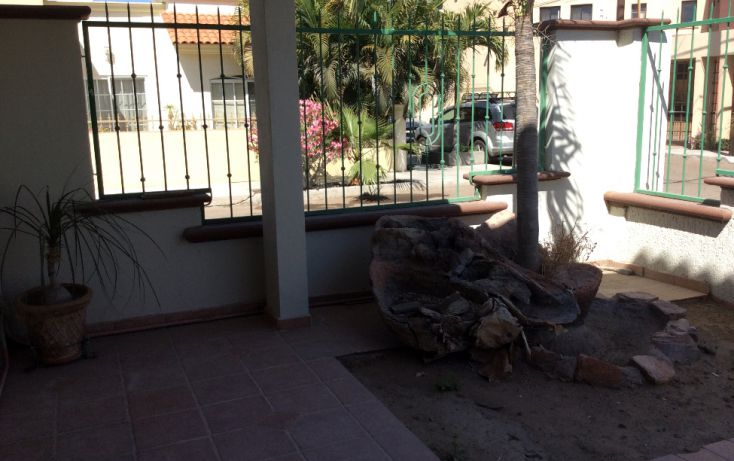 Foto de casa en venta en, 30 de septiembre, la paz, baja california sur, 1736654 no 29
