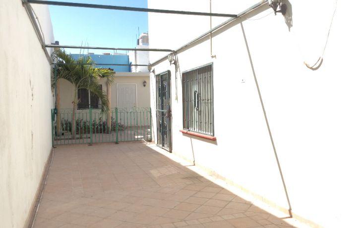 Foto de casa en venta en, 30 de septiembre, la paz, baja california sur, 1736654 no 32