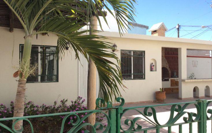 Foto de casa en venta en, 30 de septiembre, la paz, baja california sur, 1736654 no 33