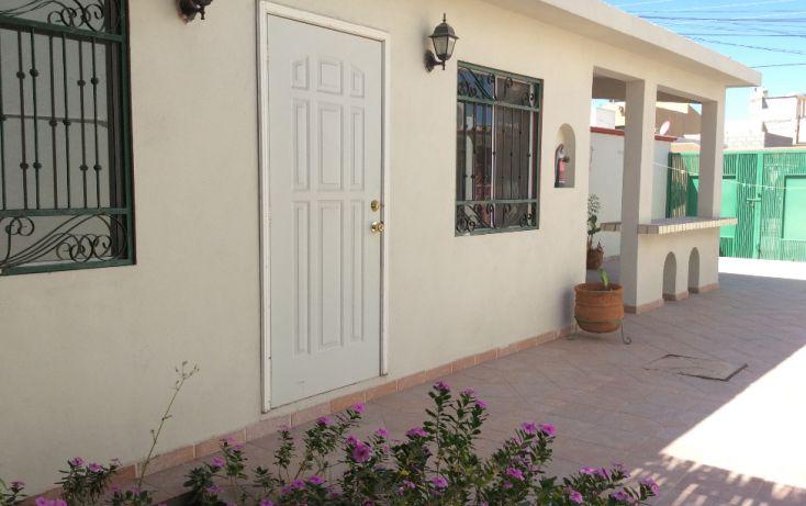 Foto de casa en venta en, 30 de septiembre, la paz, baja california sur, 1736654 no 34