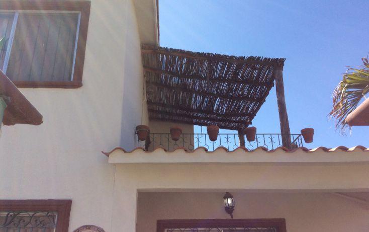 Foto de casa en venta en, 30 de septiembre, la paz, baja california sur, 1736654 no 41