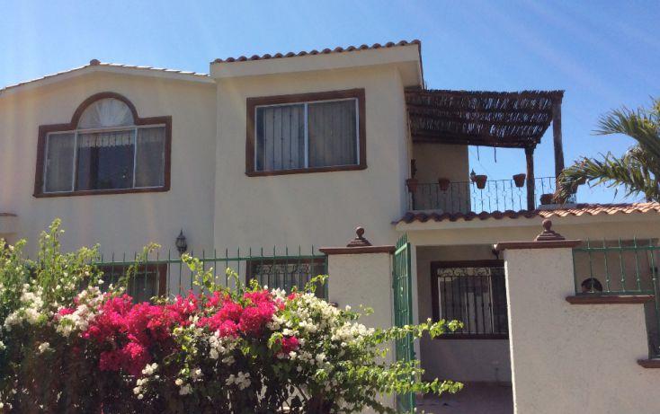 Foto de casa en venta en, 30 de septiembre, la paz, baja california sur, 1736654 no 42