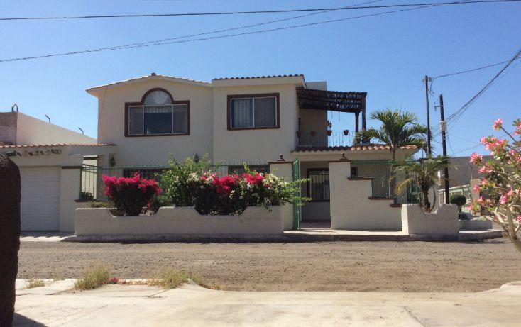 Foto de casa en venta en, 30 de septiembre, la paz, baja california sur, 1736654 no 43
