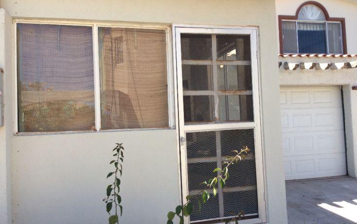 Foto de casa en venta en, 30 de septiembre, la paz, baja california sur, 1736654 no 44