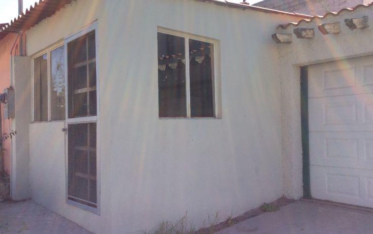 Foto de casa en venta en, 30 de septiembre, la paz, baja california sur, 1736654 no 45