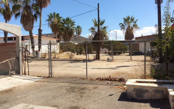 Foto de casa en venta en, 30 de septiembre, la paz, baja california sur, 1736654 no 46