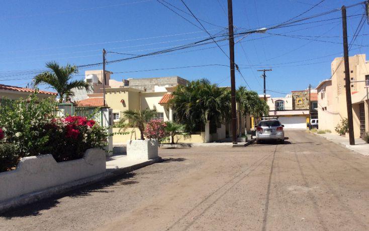 Foto de casa en venta en, 30 de septiembre, la paz, baja california sur, 1736654 no 47