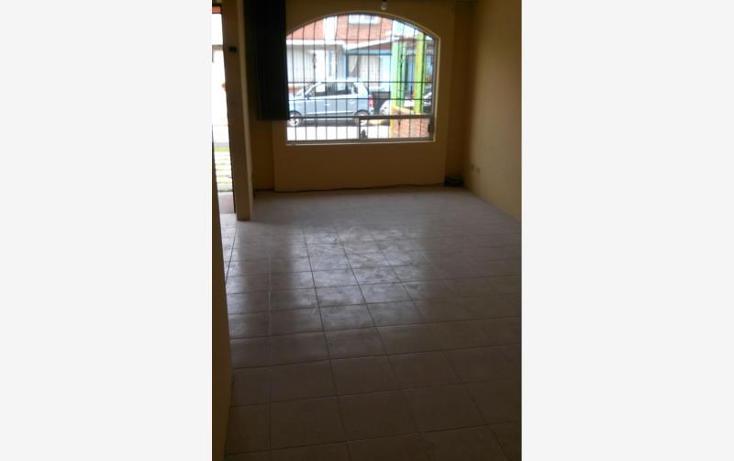 Foto de casa en venta en jilgueros 30, el porvenir, zinacantepec, méxico, 2652742 No. 05