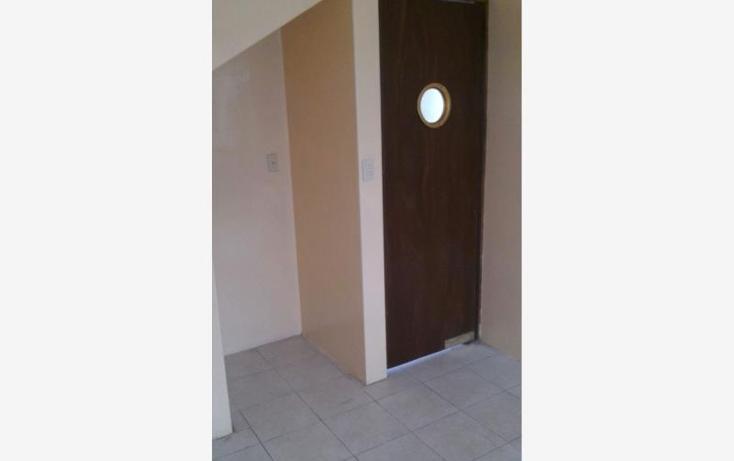 Foto de casa en venta en jilgueros 30, el porvenir, zinacantepec, méxico, 2652742 No. 07