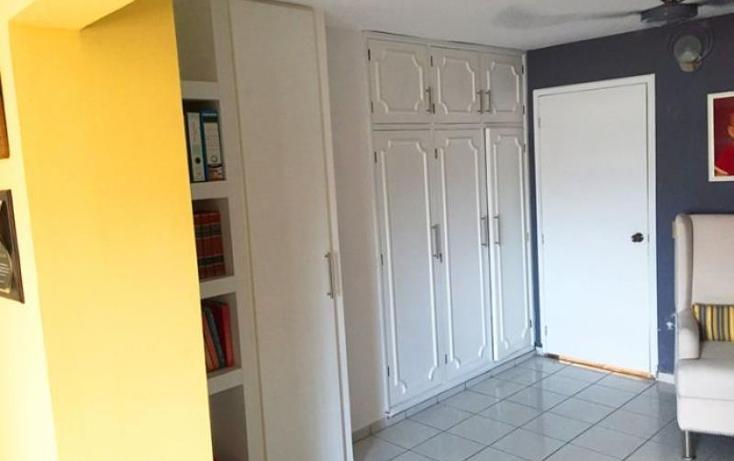 Foto de casa en venta en  30, el toreo, mazatlán, sinaloa, 1532900 No. 06