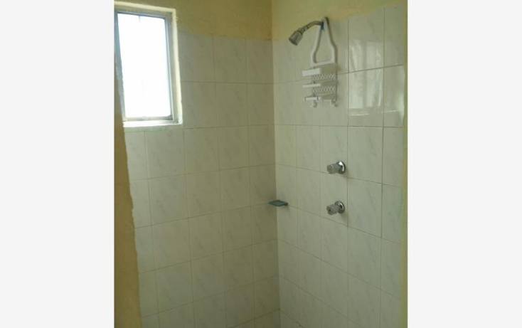 Foto de casa en venta en  30, ixtapaluca centro, ixtapaluca, m?xico, 1016469 No. 02