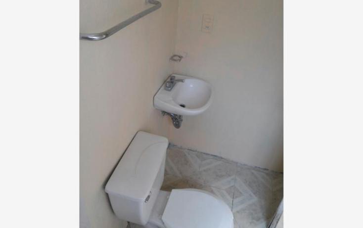 Foto de casa en venta en  30, ixtapaluca centro, ixtapaluca, m?xico, 1016469 No. 03