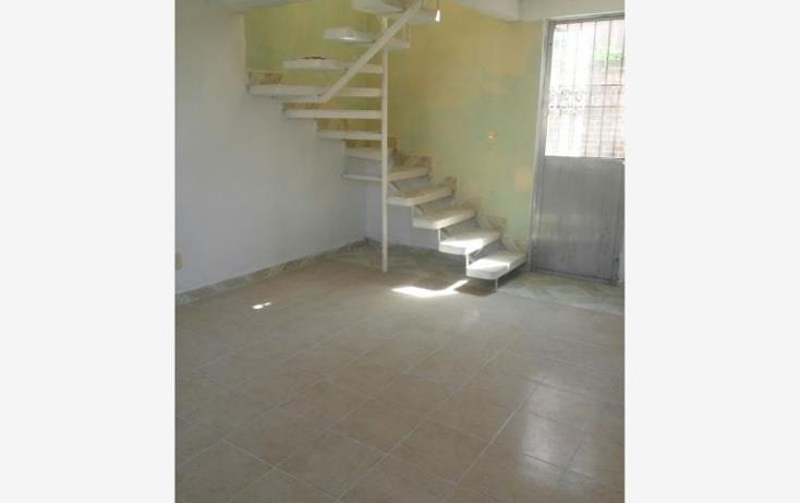 Foto de casa en venta en  30, ixtapaluca centro, ixtapaluca, m?xico, 1016469 No. 04