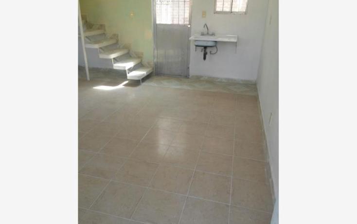 Foto de casa en venta en  30, ixtapaluca centro, ixtapaluca, m?xico, 1016469 No. 05