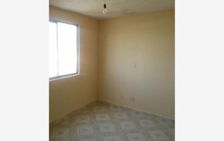 Foto de casa en venta en  30, ixtapaluca centro, ixtapaluca, m?xico, 1016469 No. 06