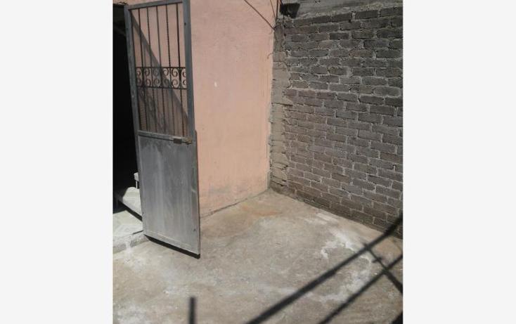 Foto de casa en venta en  30, ixtapaluca centro, ixtapaluca, m?xico, 1016469 No. 07